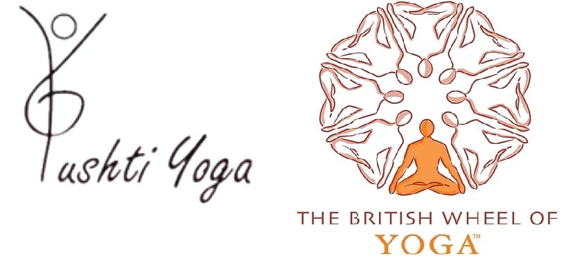 Pushti Yoga